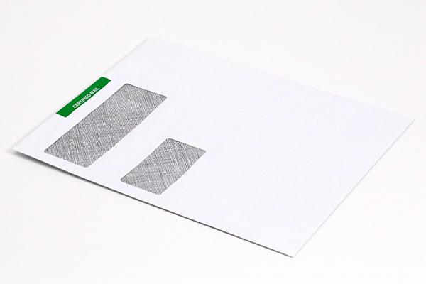 9-1/2 x 12 Catalog
