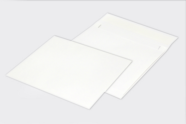 10 X 12 X 2 Expansion Booklet